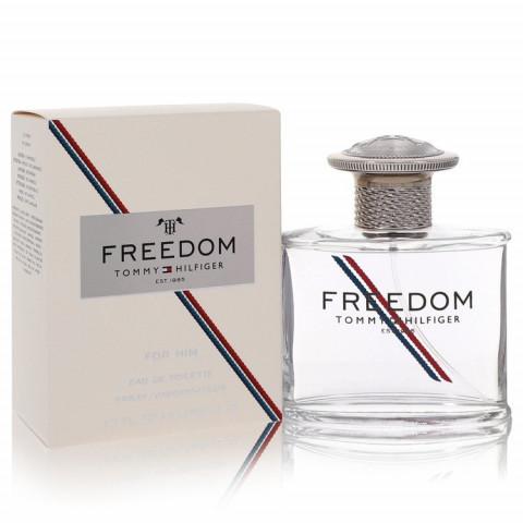Freedom - Tommy Hilfiger