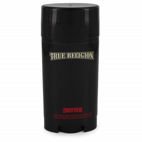 True Religion Drifter - True Religion
