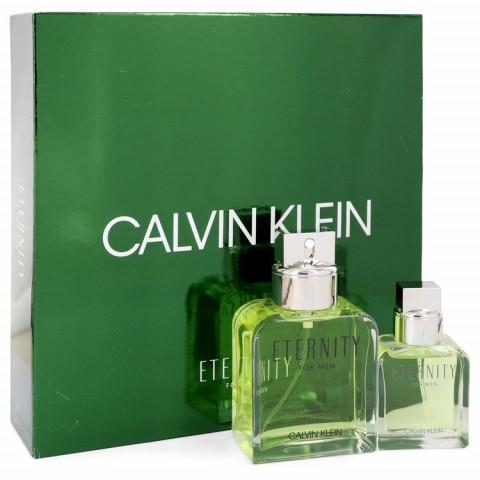 Eternity - Calvin Klein