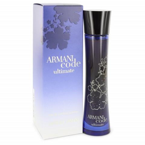 Armani Code Ultimate - Giorgio Armani