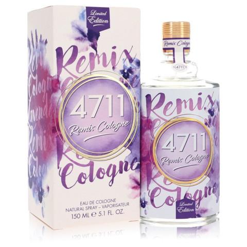 4711 Remix Lavender - 4711