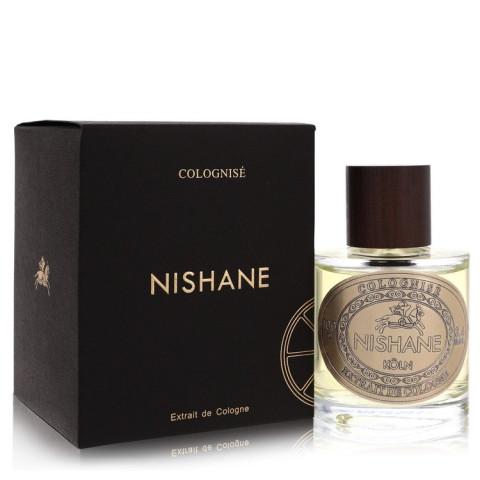Colognise - Nishane