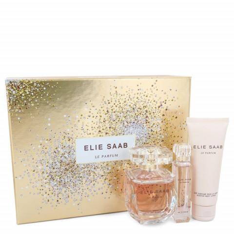 Le Parfum Elie Saab - Elie Saab