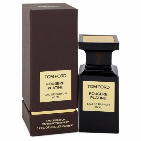 Tom Ford Fougere Platine - Tom Ford
