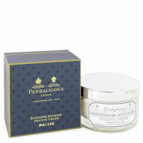 Blenheim Bouquet - Penhaligon's