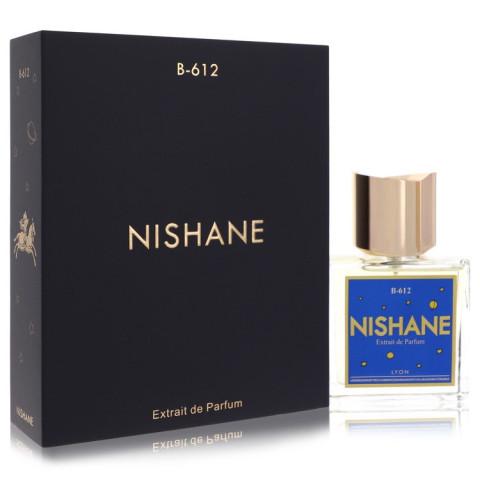 B-612 - Nishane