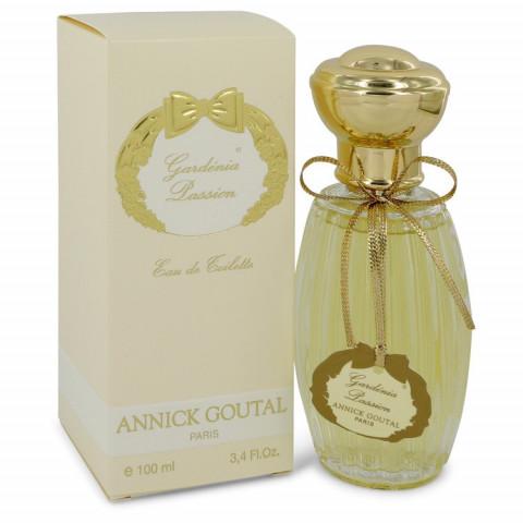 Gardenia Passion - Annick Goutal