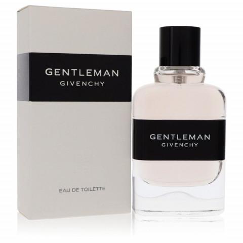 Gentleman - Givenchy