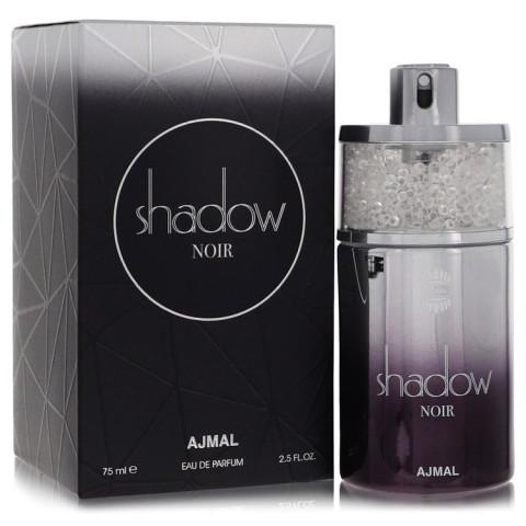 Ajmal Shadow Noir - Ajmal