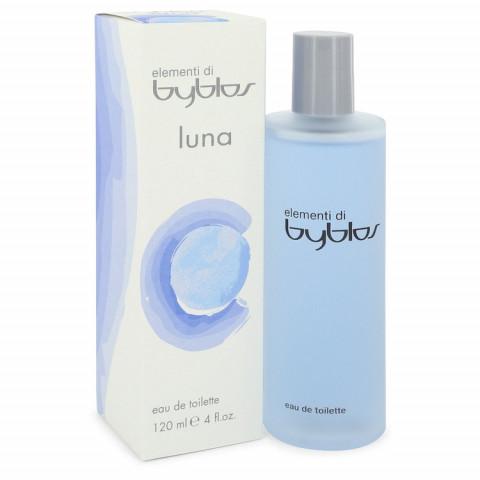Byblos Elementi Luna - Byblos