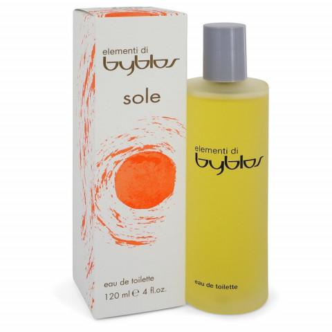 Byblos Elementi Sole - Byblos
