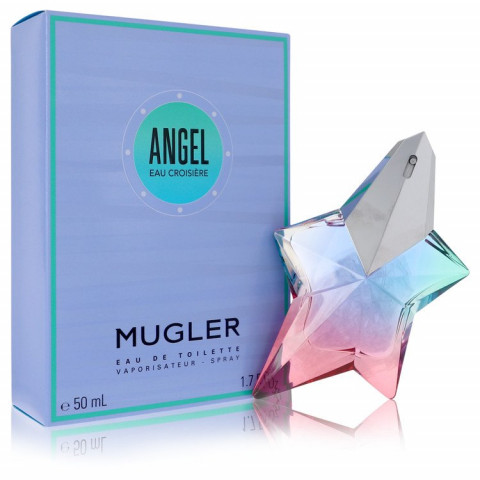 Angel Eau Croisiere - Thierry Mugler