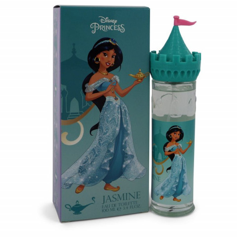 Disney Princess Jasmine - Disney