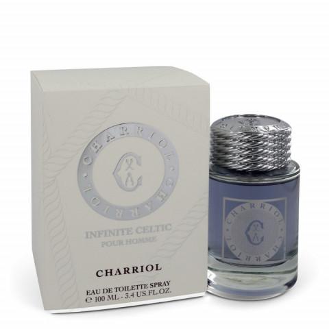 Charriol Infinite Celtic - Charriol