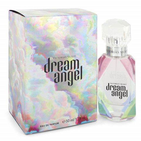 Dream Angel Fly High - Victoria's Secret