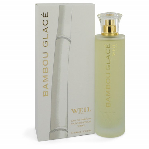 Bambou Glace - Weil