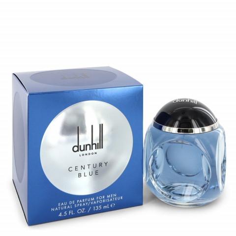 Dunhill Century Blue - Dunhill