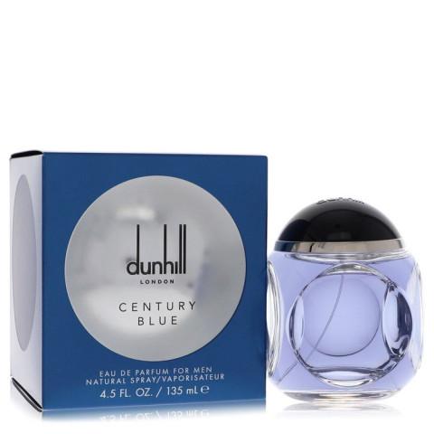 Dunhill Century Blue - Dunhill