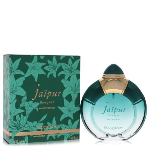 Jaipur Bouquet - Boucheron