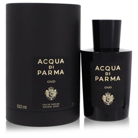 Acqua Di Parma Oud - Acqua Di Parma
