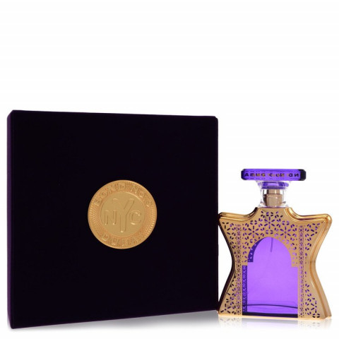 Bond No. 9 Dubai Amethyst - Bond No. 9