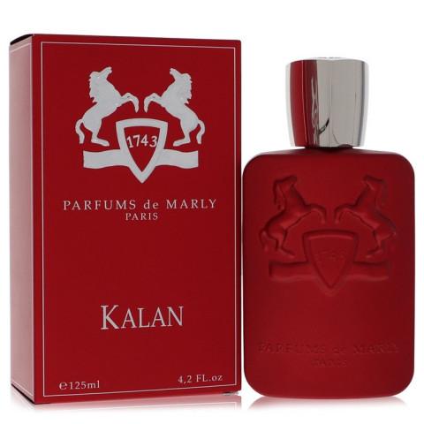 Kalan - Parfums de Marly