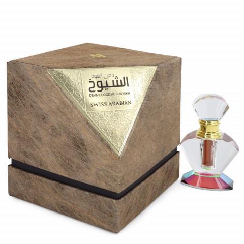 Dehn El Oud Al Shuyokh - Swiss Arabian