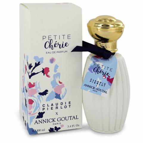Petite Cherie Claudie Pierlot Edition - Annick Goutal