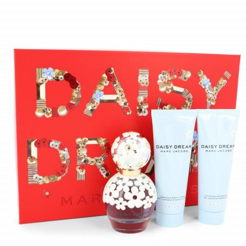 Daisy Dream - Marc Jacobs