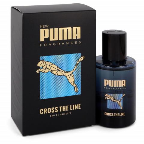 Puma Cross The Line - Puma
