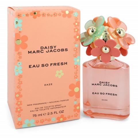 Daisy Eau So Fresh Daze - Marc Jacobs