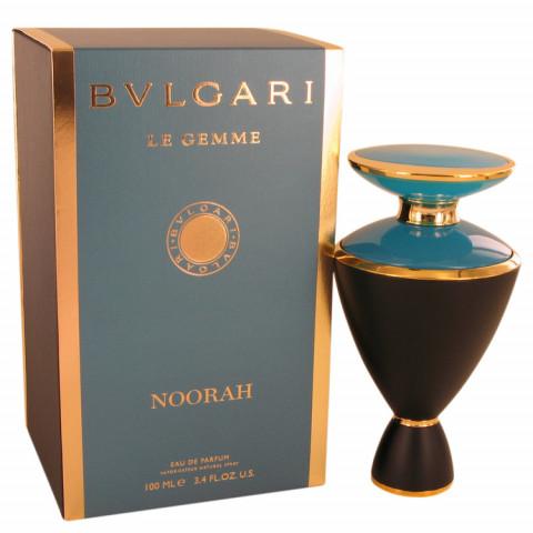 Bvlgari Noorah - Bvlgari