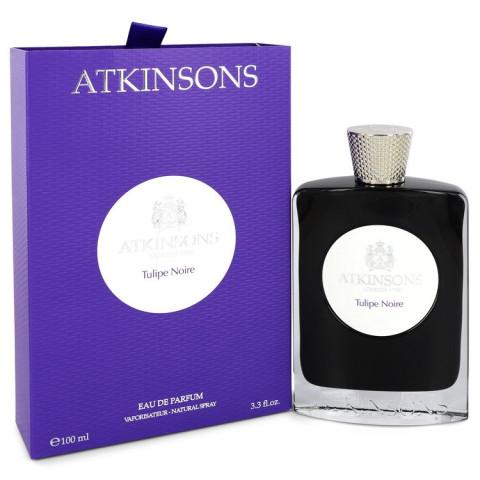 Tulipe Noire - Atkinsons