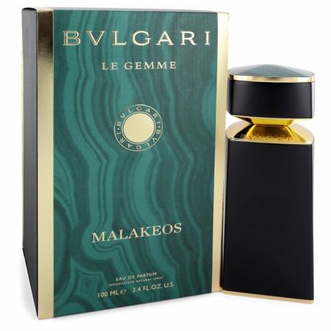 Bvlgari Le Gemme Malakeos - Bvlgari