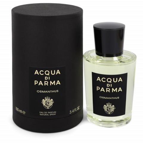 Acqua Di Parma Osmanthus - Acqua Di Parma