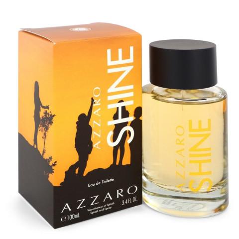 Azzaro Shine - Loris Azzaro