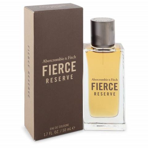 Fierce Reserve - Abercrombie  & Fitch