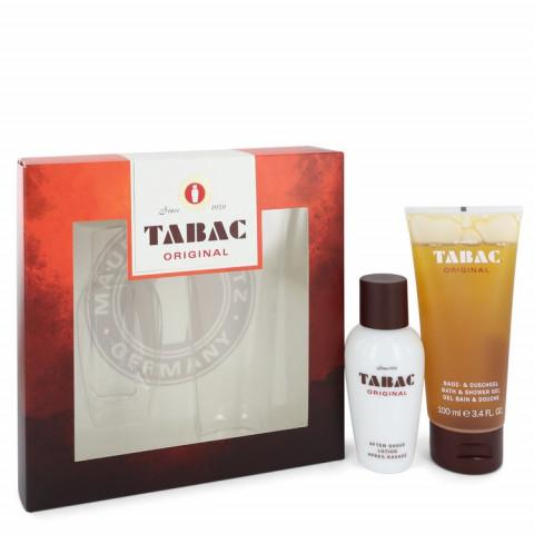 Tabac - Maurer & Wirtz
