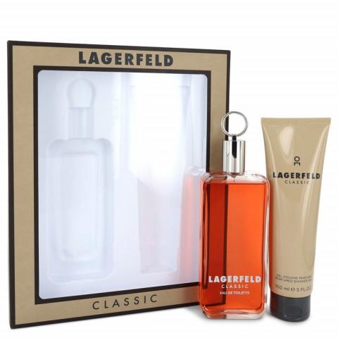 Lagerfeld - Karl Lagerfeld