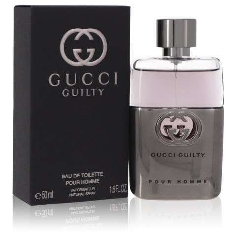 Gucci Guilty - Gucci
