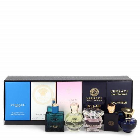 Versace Eros - Versace