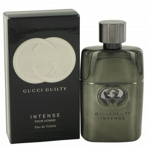 Gucci Guilty Intense - Gucci