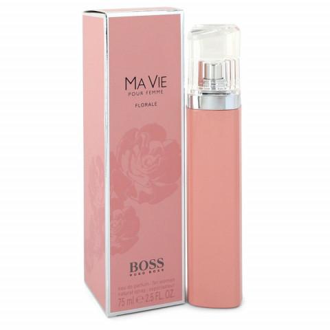 Boss Ma Vie Florale - Hugo Boss
