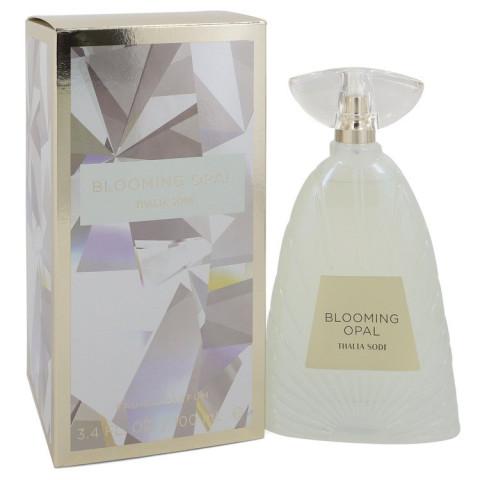 Blooming Opal - Thalia Sodi