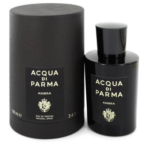 Acqua Di Parma Ambra - Acqua Di Parma