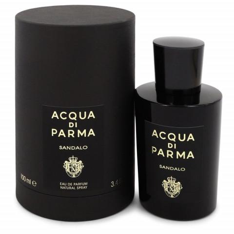 Acqua Di Parma Sandalo - Acqua Di Parma