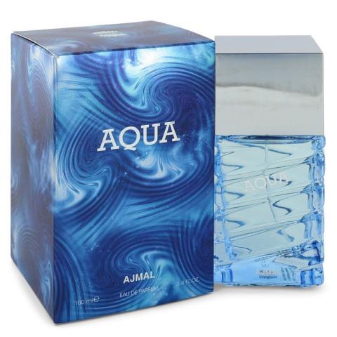 Ajmal Aqua - Ajmal