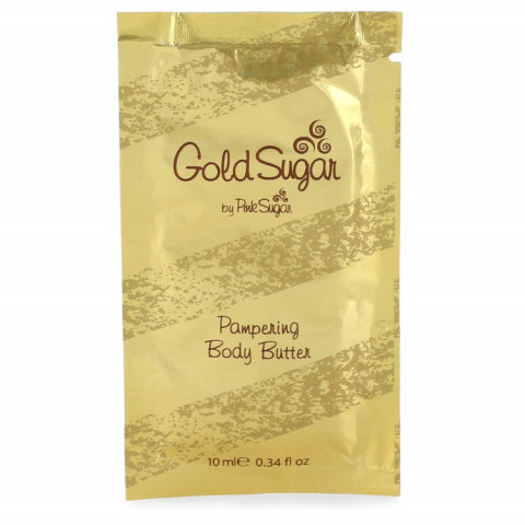 Gold Sugar - Aquolina