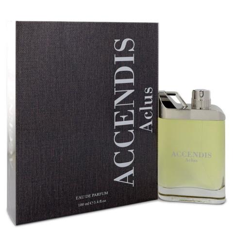 Aclus - Accendis