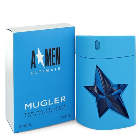 Angel Amen Ultimate - Thierry Mugler